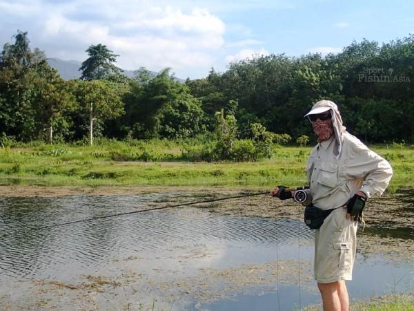 peacock-bass-fly-fishing-malaysia_131029_7214