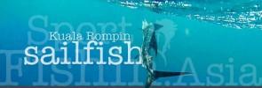 sport-fishing-asia-Kuala-Rompin-sailfish-charter-header
