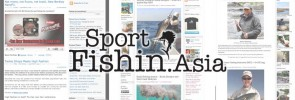 sportfishingasia-sfa-new-look-website