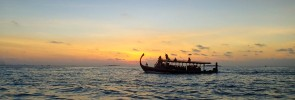 sunset-boat-maldives-130413_2629