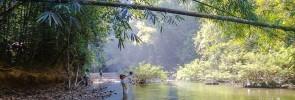 thai-mahseer-fly-fishing_140205_8562