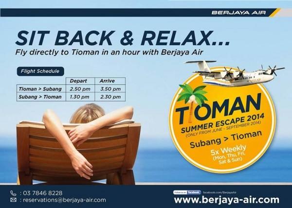 tioman-flight-berjaya-air-malaysia