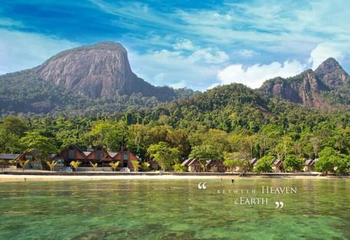 tunamaya-resort-tioman-island