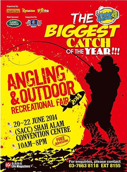 angling-outdoor-recreational-fair-2014