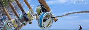 fly-fishing-reels-maldives