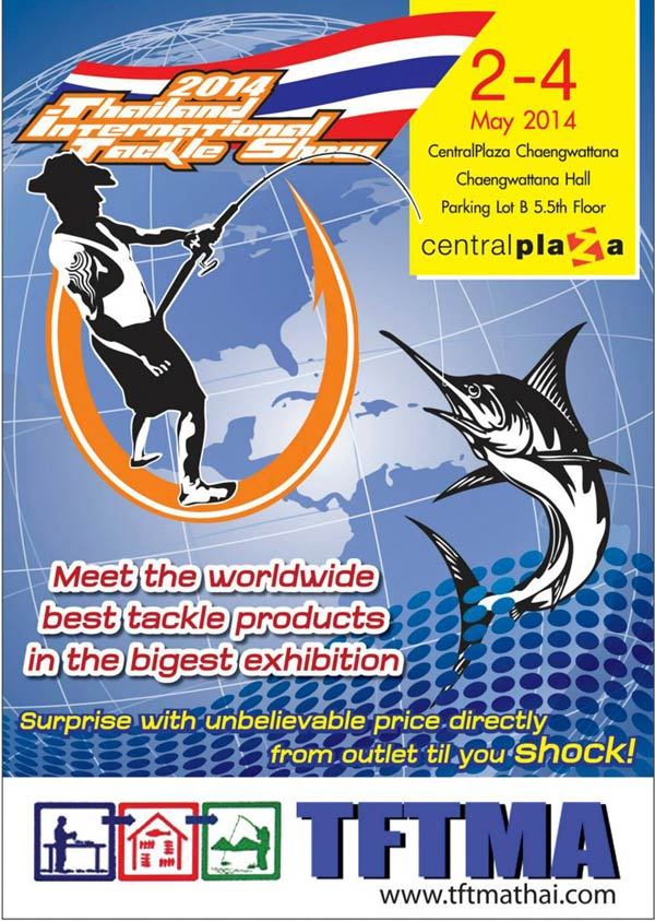 tftma-2014-thailand-international-tackle-show