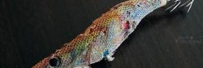 chewed-up-yamashita-squid-jig_-(9)