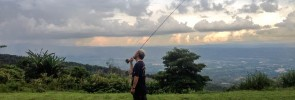 sabah_flyfishing_fair_-(41)