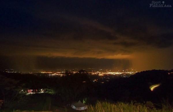 storm-over-keningau-sabah-at-night-sabah-flyfishing-fair_140529_0039