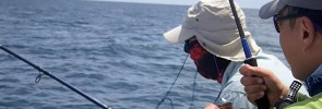 jamie-michael-double-hookups-sailfish-Kuala-Rompin-