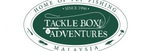 tacklebox_logo_760x360