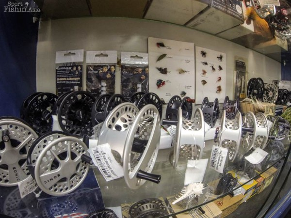 waterworks-lamson-reels-tacklebox_shop_140725_0320