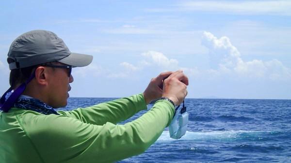 jamie-kuala-rompin-sailfish_140809_0558