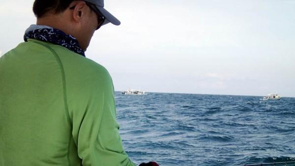 jamie-kuala-rompin-sailfish_140809_0562