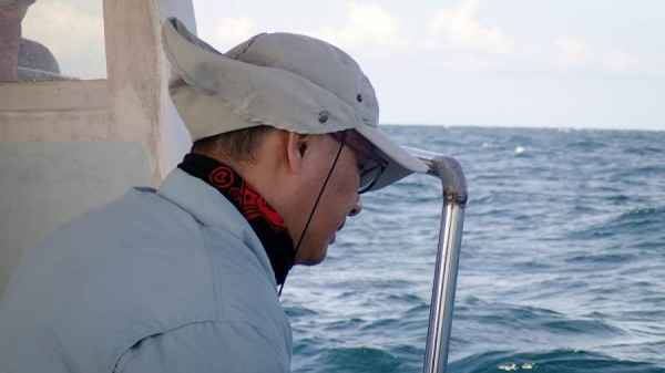 michael-kuala-rompin-sailfish_140809_0576