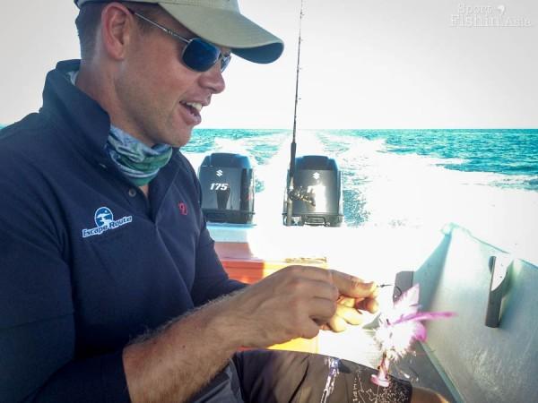 saul-fly-fishing-sailfish-Kuala-Rompin