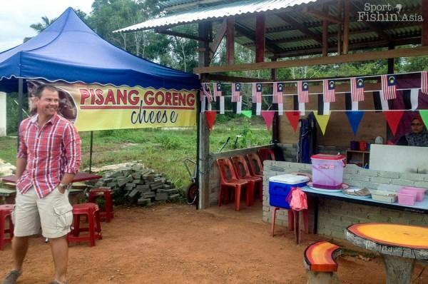 saul-pisang-goreng-cheese-Kuala-Rompin-sailfish-fly-fishing-