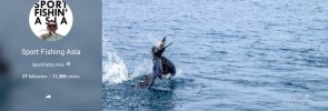 sport-fishing-asia-google+-profile-image