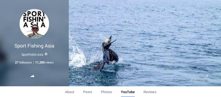 Now on Google+