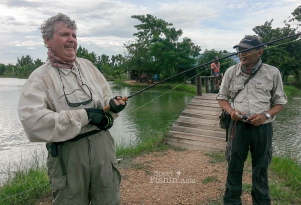 fly-fishing-amazon-bkk-it-monster-lake-thailand_140821_1197