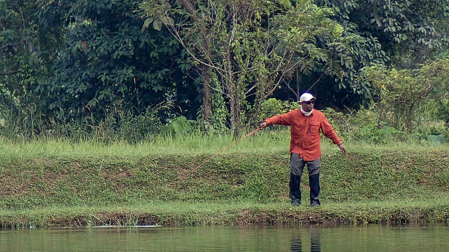 pacu-semenyih-fly-fishing_140712_0329