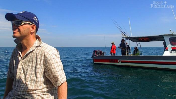 kuala-rompin-sailfish-fishing-charter_141013_3606-stu