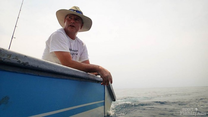 kuala-rompin-sailfish-fishing-charter_141015_2939