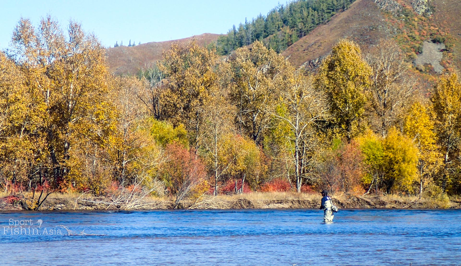 mongolia-fly-fishing-autumn-river-scenery-landscape_130920_6698_1920x1080