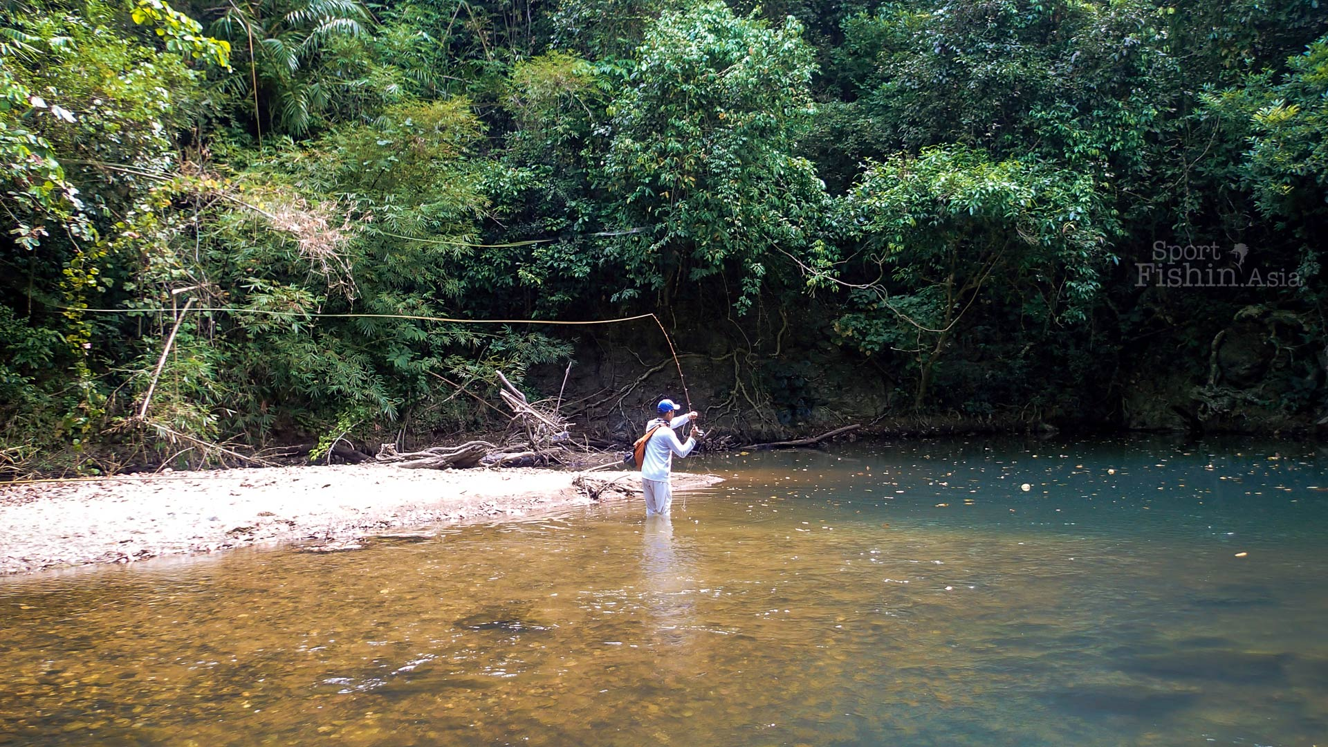 thai-mahseer-fly-fishing_140205_8613_1080-yusaku