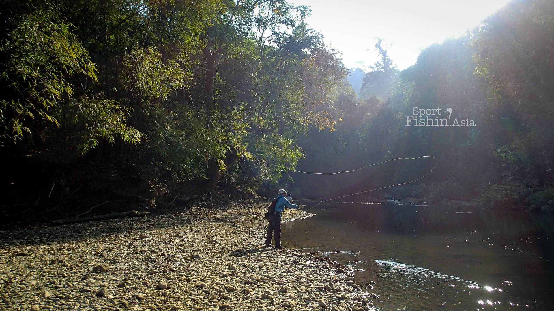 thai-mahseer-fly-fishing_140207_8191-1080