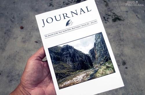 Journal-NSW-Rod-Fishers-Society_0351