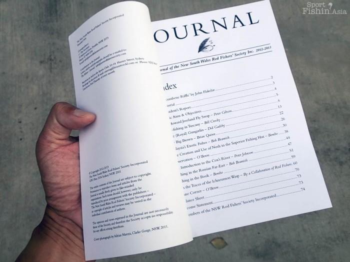 Journal-NSW-Rod-Fishers-Society_0352