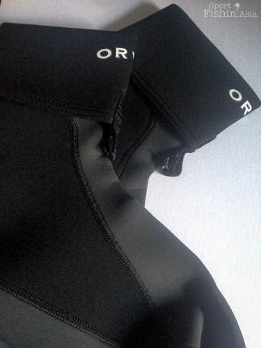 orvis-neoprene-socks
