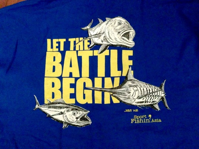 penn-t-shirt-marlin-giant-trevally-tuna-3