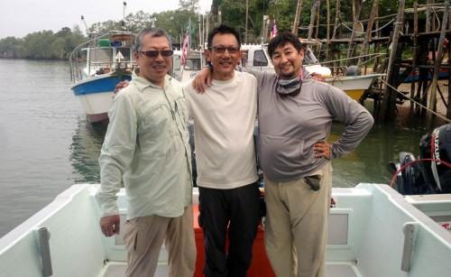 fly-fishing-Kuala-Rompin-sailfish-masashi-20140924