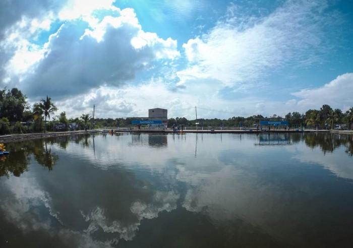 jurassic-sw-pond-fly-fishing-malaysia-150504_8556