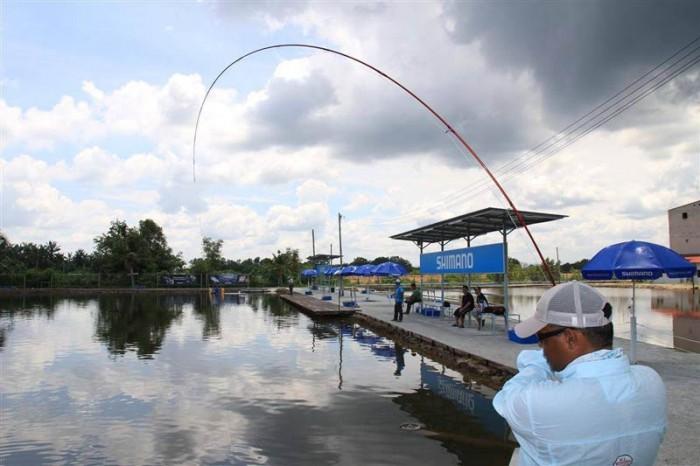 jurassic-sw-saltwater-fishing-pond-malaysia-20150504