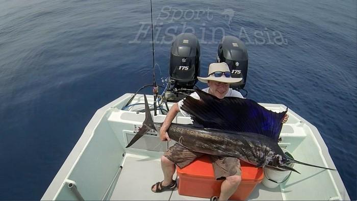 sailfish-Kuala-Rompin-charter-andrew-mike-stu