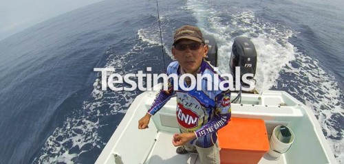 sailfish-Kuala-Rompin-charter-boat-jw-testimonials