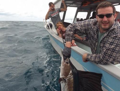 sailfish-kuala-rompin-dan_150409_7748-copy