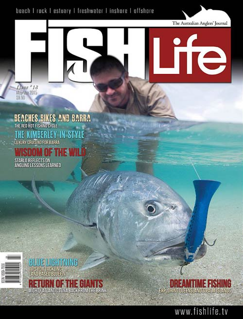 fishlife-magazine-issue-18-free