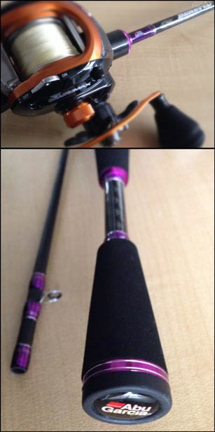 abu-garcia-hornet-beretta-rod-orangemax-reel-20150524-(1)