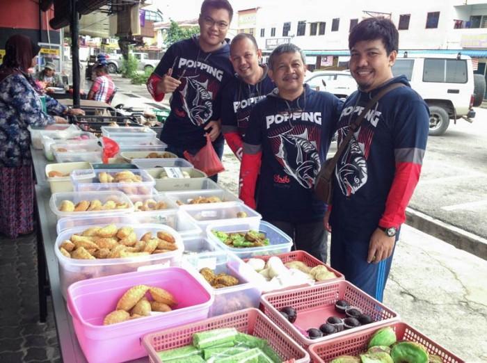 Kuala-Rompin-malay-kuih-dessert