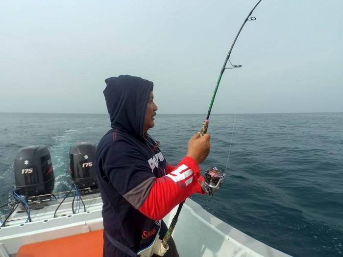 Kuala-Rompin-sailfish-charter-chandra-150827_3088-2