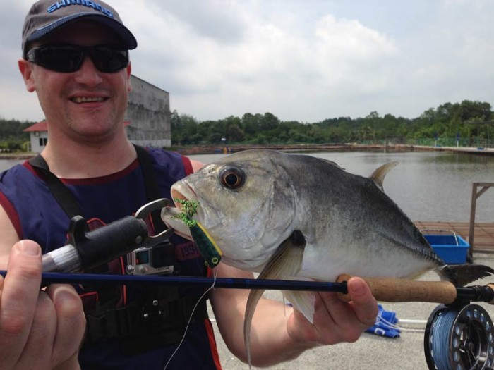 giant-trevally-sw-jurassic-saltwater-fishing-pond-malaysia-20150623