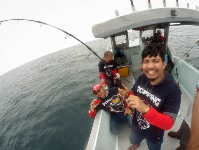 rompin-sailfish-charter-150827_3148
