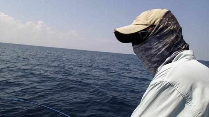 sailfish-kuala-rompin-fly-fishing_141030_4368