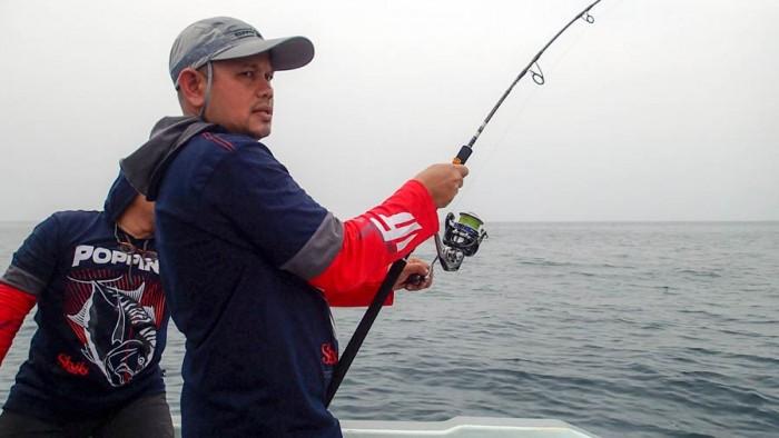 sailfish-rompin-ary_150827_2780