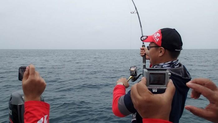 sailfish-rompin-ary_150827_2831
