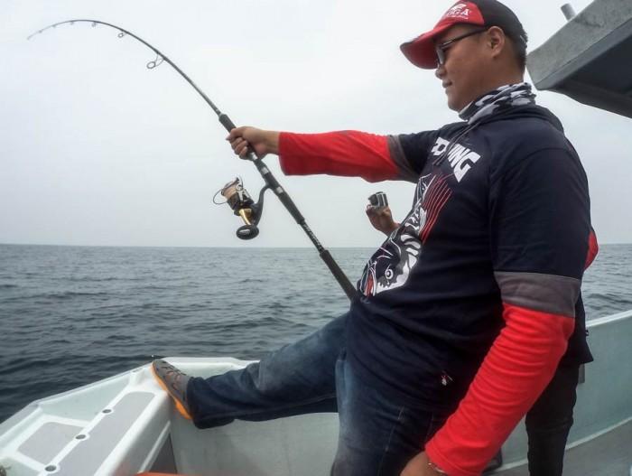 sailfish-stella-rompin-150827_3125